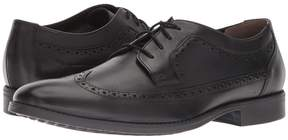 Bostonian Garian Wing Men's Shoes