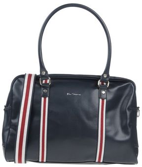 Ben Sherman Handbags
