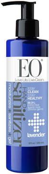 Lavender Hand Sanitizer Gel by EO (8oz Gel)