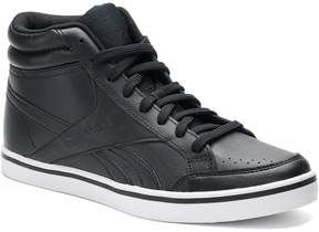 Reebok Aspire 2 Women's High Top Sneakers