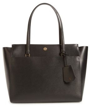 TORY-BURCH - HANDBAGS - TOTE-BAGS
