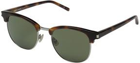 Saint Laurent SL 108 Surf Fashion Sunglasses