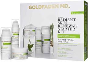 Radiant Renewal Starter Kit