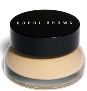 Bobbi Brown Extra SPF 25 Tinted Moisturizing Balm/1 oz.