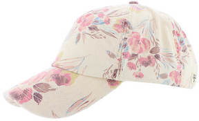Billabong Women's Beach Club Hat