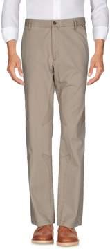 Class Roberto Cavalli Casual pants