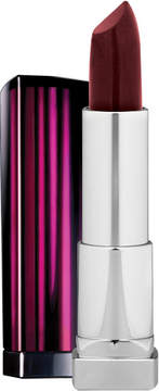 Maybelline Color Sensational Lipcolor - Deepest Cherry