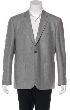Hardy Amies MENS CLOTHES