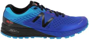 New Balance Sneakers Sneakers Men