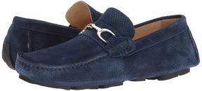 Bugatchi Amalfi Driver Men's Shoes