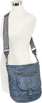 ARIZONA Arizona Front Pocket Crossbody Bag