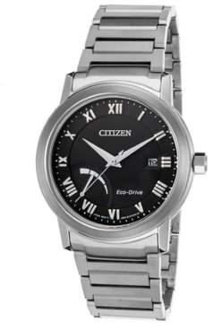 Citizen Dress Men's Watch AW7020-51E