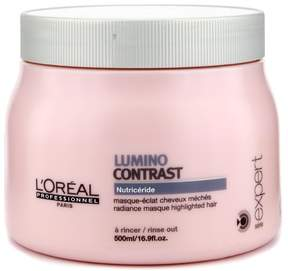 L'Oreal Expert Serie - Lumino Contrast Masque