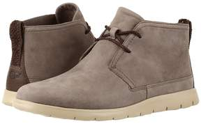 UGG Freamon Capra Men's Lace-up Boots