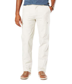 Dockers Utility Cargo Pant D3