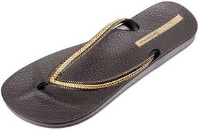 Ipanema Women's Ana Metallic Sandal II 8156052