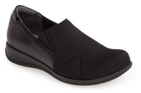 SoftWalk Women's 'Tilton' Slip-On
