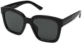 Steve Madden SM883199 Fashion Sunglasses