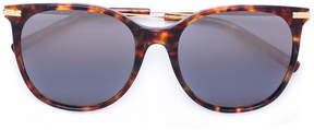 Boucheron oversize sunglasses
