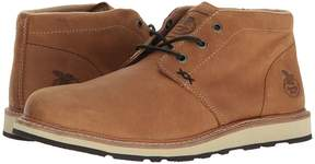 Georgia Boot Small Batch Chukka Men's Work Boots