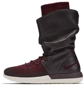 Nike Roshe Two Flyknit Hi Women's Shoe