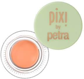 Pixi By Petra Correction Concentrate .1oz - Awakening Apricot