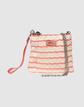 Coccinelle Small fabric bags