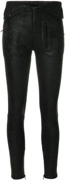 RtA Diavolina trousers