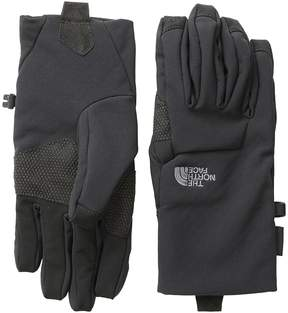 The North Face Women's Apex Etiptm Glove Extreme Cold Weather Gloves