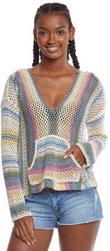 Billabong Tide Pool Jumper Pullover Sweater 8163483