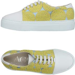 Attilio Giusti Leombruni AGL Sneakers