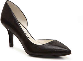 Anne Klein Women's Yolden Pump