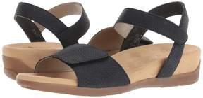 Rieker 61566 Lotte 66 Women's Shoes
