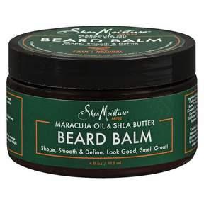 Shea Moisture Sheamoisture SheaMoisture Beard Balm