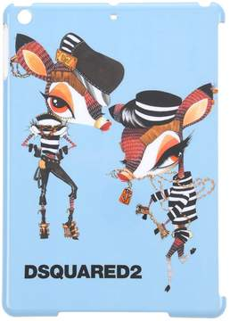 DSQUARED2 Hi-tech Accessories