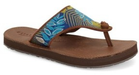 Acorn Women's 'Artwalk' Flip Flop