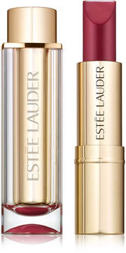 Estee Lauder Pure Color Love Lipstick - Ripped Raisin (pearl) - Only at ULTA