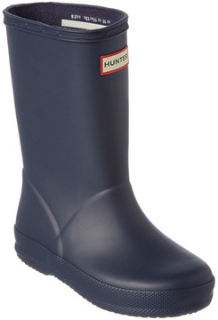 Hunter Kids' First Boot