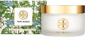 Tory Burch Crème De Florale Body Crème