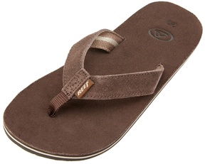 Reef Boys' Kid Classic Sandal (Toddler, Little Kid, Big Kid) 8167564