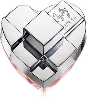 Dkny Myny Eau de Parfum Spray, 1 oz