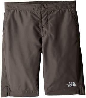 The North Face Kids Amphibious Shorts Boy's Shorts