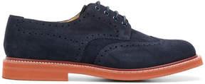 Church's Toulston shoes