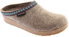 Haflinger GZ Classic Grizzly