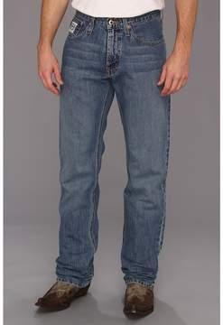 Cinch White Label Men's Jeans