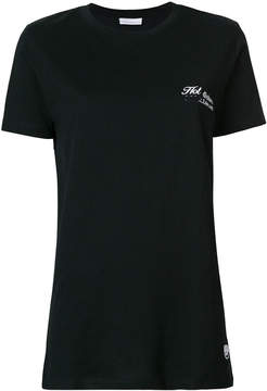 Chiara Ferragni Suite Service T-shirt