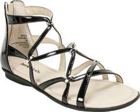 Rialto Maisie Strappy Flat Sandal (Women's)