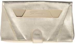 GENNY Handbags