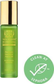 Tata Harper Retinoic Nutrient Face Oil Mini