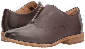 Clarks Edenvale Opal Women's Shoes